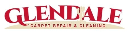 Glendale Carpet Repair